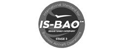ISBAO_Logo_S3